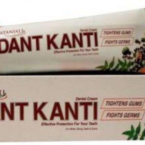 100-dant-kanti-natural-patanjali-original-imaf4fuu7bqytbkq