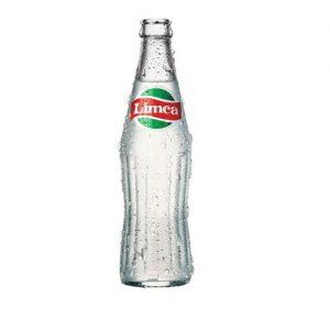 200ml-coca-cola-limca-soft-drink-500x500