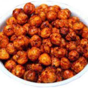 250-chatpata-roasted-black-chana-pack-of-250gm-pouch-dhadiwal-s-original-imafugha5eahgyag