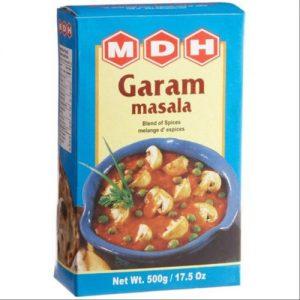 500-g-mdh-gram-masala-500x500