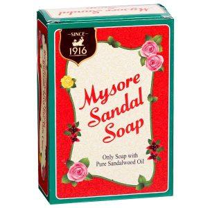 Mysore-Sandal-Soap-1560497090-10011582-1