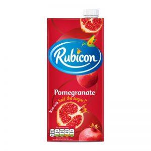 Rubicon-Granatapfelsaft-1l-990306