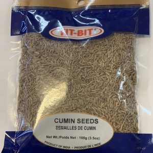 TitBit-Cumin-Seeds-scaled