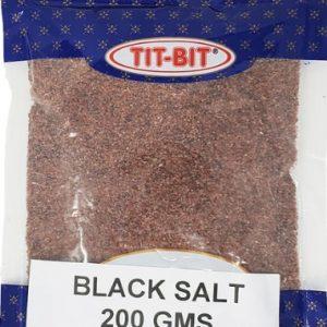 black salt powder copy