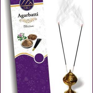 blossom-agarbatti-incense-stick--471
