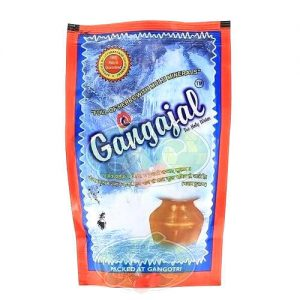 gangajal-water-pouch-with-full-of-herbs-and-mineral-500x500