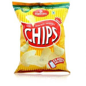 haldiram-chips-classic-salted-