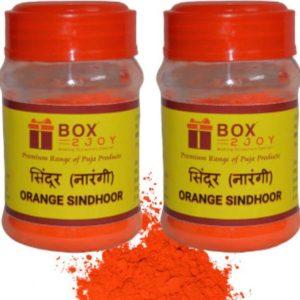hanuman-sindoor-bajrangbali-sindur-orange-sindoor-hanuman-ji-ka-original-imafsv4u7ut5zpw7