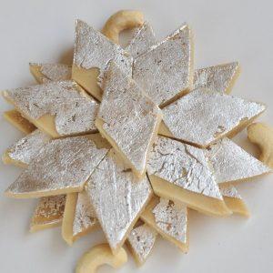 kaju-kathli-kaka-halwai-sweets-pune
