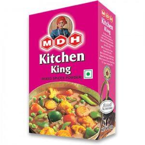 kitchenking-500x500