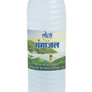 lotus-dairy-gangajal-1lt-pet-bottle-500x500