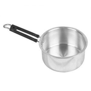 milk-pan-