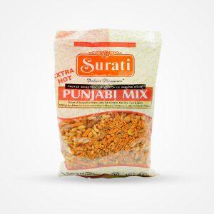 punjabi mix
