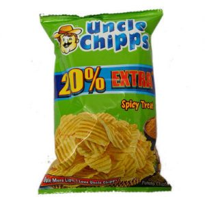 uncle-chips-500x500